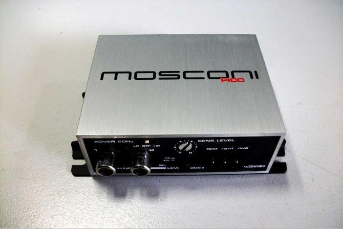 MOSCONI GLADEN PICO 2 (front)