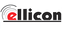 ellicon Banner Button