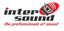 Intersound Banner Button