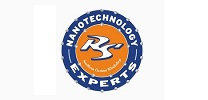 RS nanotechnology
